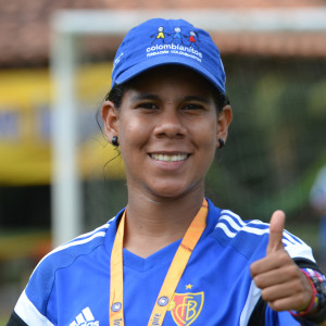 scortfoundation-fcsa-young-coach-andy-colombia-profile-2